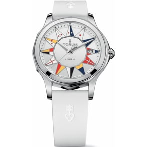 Corum Admiral's Cup Legend 38 Automatic Lady A082/03183