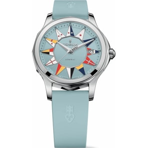Corum Admiral's Cup Legend 38 Automatic Lady A082/03260