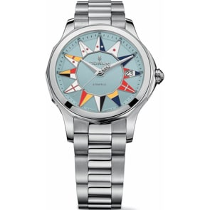 Corum Admiral's Cup Legend 38 Automatic Lady A082/03262