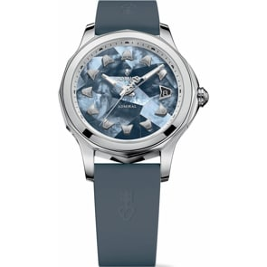 Corum Admiral's Cup Legend 38 Automatic Lady A082/03580