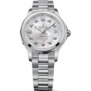 Corum Admiral's Cup Legend 38 Automatic Lady A082/03582