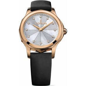 Corum Admiral's Cup Legend 38 Lady A110/02666