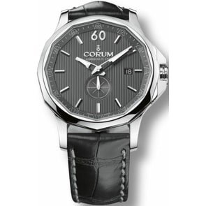 Corum Admiral's Cup Legend 42 A395/01521