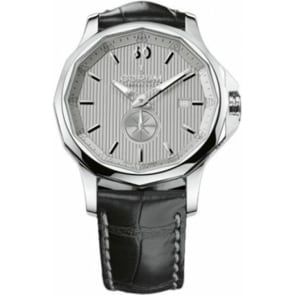 Corum Admiral's Cup Legend 42 A395/01522