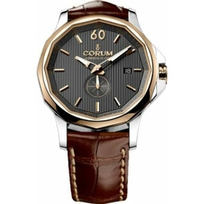 Corum Admiral's Cup Legend 42 A395/01523