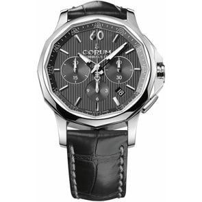 Corum Admiral's Cup Legend 42 Chrono A984/02685