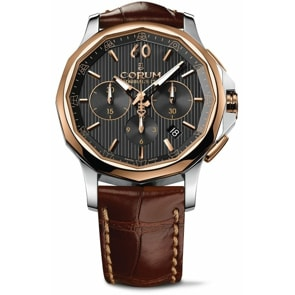 Corum Admiral's Cup Legend 42 Chrono A984/01282