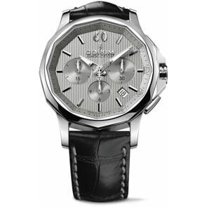 Corum Admiral's Cup Legend 42 Chrono A984/01285