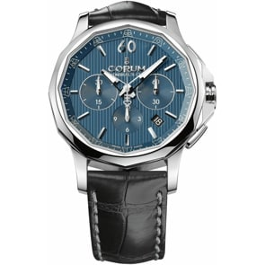 Corum Admiral's Cup Legend 42 Chrono A984/01309