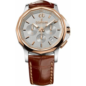 Corum Admiral's Cup Legend 42 Chrono A984/01311