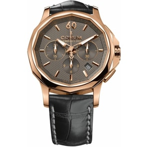 Corum Admiral's Cup Legend 42 Chrono A984/01313