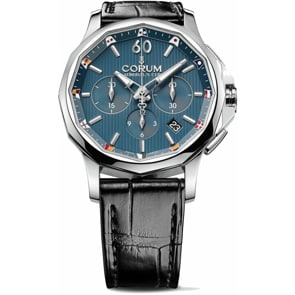 Corum Admiral's Cup Legend 42 Chrono A984/02629