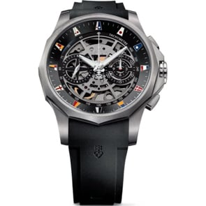Corum Admiral's Cup Legend 47 Chrono A404/02901