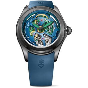 Corum Bubble 47 Squelette L082/03165