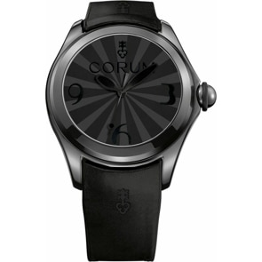 Corum Bubble 47 SuperLuminova Limited Edition L082/03023