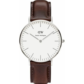 Daniel Wellington Classic Bristol Lady Ø 36mm