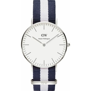 Daniel Wellington Classic Glasgow Lady Ø 36mm