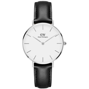 Daniel Wellington Classic Petite Sheffield Ø 32mm