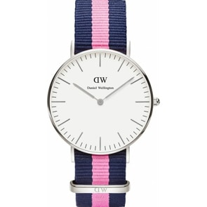 Daniel Wellington Classic Winchester Lady Ø 36mm