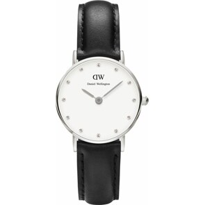 Daniel Wellington Classy Sheffield Ø 26mm