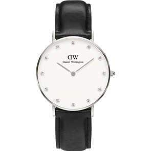 Daniel Wellington Classy Sheffield Ø 34mm