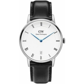Daniel Wellington Dapper Sheffield Lady