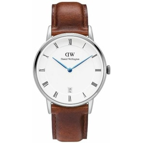 Daniel Wellington Dapper St Mawes Lady