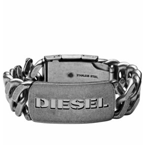Diesel Armband