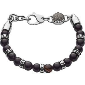 Diesel Armband Beads