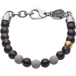 Diesel Armband Beads