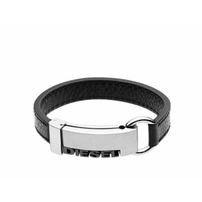 Diesel Armband Step Up