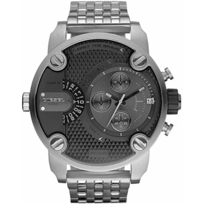 Diesel Little Daddy Chronograph