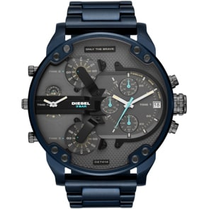 Diesel Mr. Daddy 2.0 Chronograph