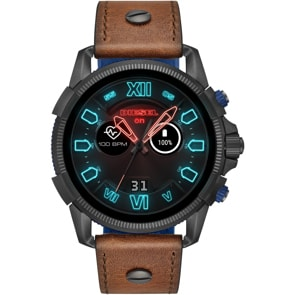 Diesel On Full Guard 2.5 Smartwatch HR
