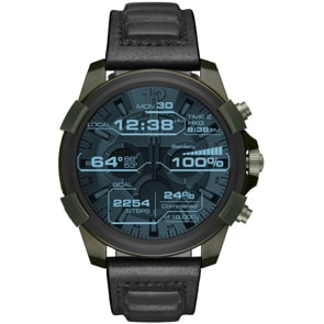 Diesel On Full Guard Smartwatch