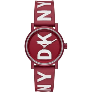 DKNY SoHo