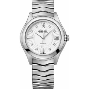 Ebel Wave Grande Automatic