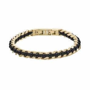 Emporio Armani Armband Fashion Casual
