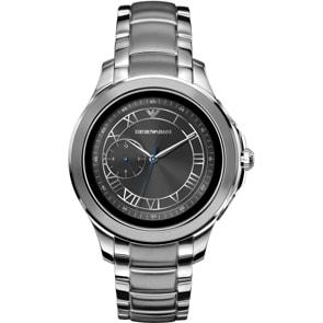 Emporio Armani Connected Alberto Smartwatch HR