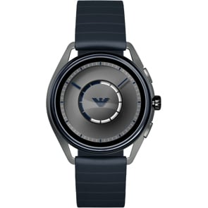 Emporio Armani Connected Matteo Smartwatch HR