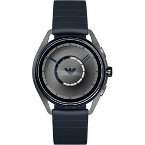 Emporio Armani Connected Matteo Smartwatch
