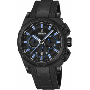 Festina Chrono Bike 2016