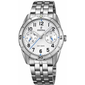 Festina Junior Day-Date