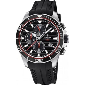 Festina The Originals Chrono