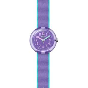 Flik Flak Color Blast Lilac