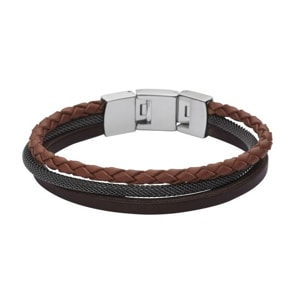 Fossil Armband Casual