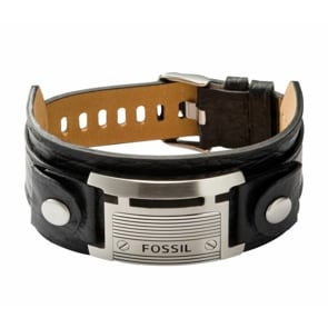 Fossil Armband Vintage Casual