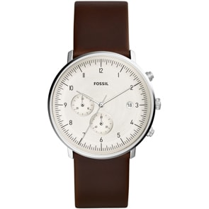 Fossil Chase Timer Chronograph
