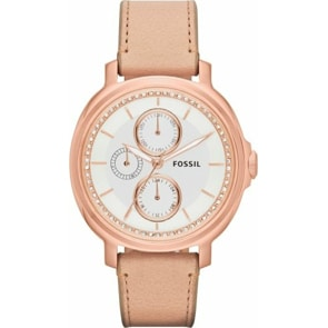 Fossil Chelsey Rosé