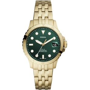 Fossil FB - 01 Lady